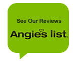 Everdry Basement Waterproofing of S.E. Michigan Angie's List Reviews