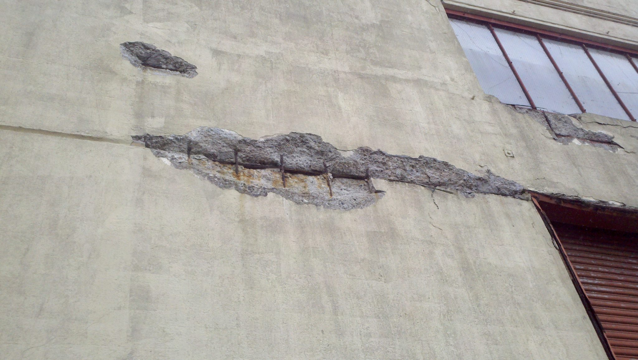 Effective Methods for Fixing Foundation Cracks – Ann Arbor, MI