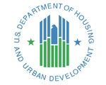 Everdry Department of Housing and Urban Development