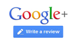 Everdry Google Review