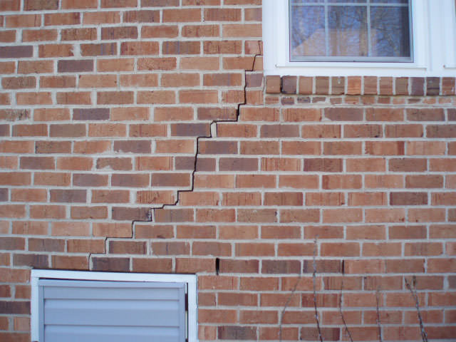 Additional Repairs You'll Need To Do After You Repair Foundation Wall Cracks – Ann Arbor, MI