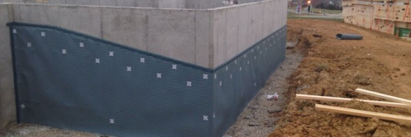 Can You Waterproof The Basement Yourself? Basement Waterproofing Methods