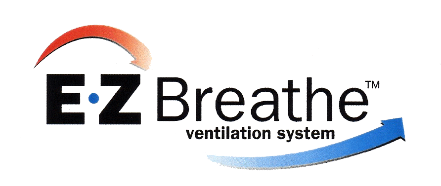 Using EZ Breathe™ to Improve Your Home's Indoor Air Quality in Troy MI