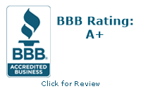 Everdry Waterproofing of Southeastern Mich. BBB Business Review
