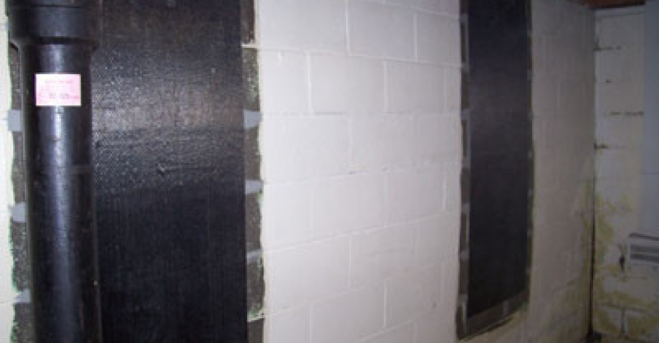 Foundation Repair Systems – What Separates StablWall from the Rest