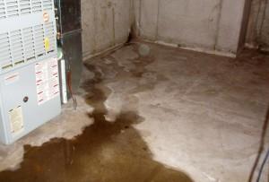 basement-waterproofing-dearborn-mi-1