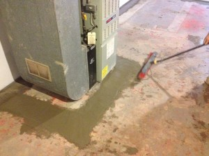 basement-waterproofing-dearborn-mi-2