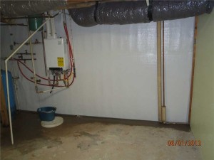basement-waterproofing-dearborn-michigan-4