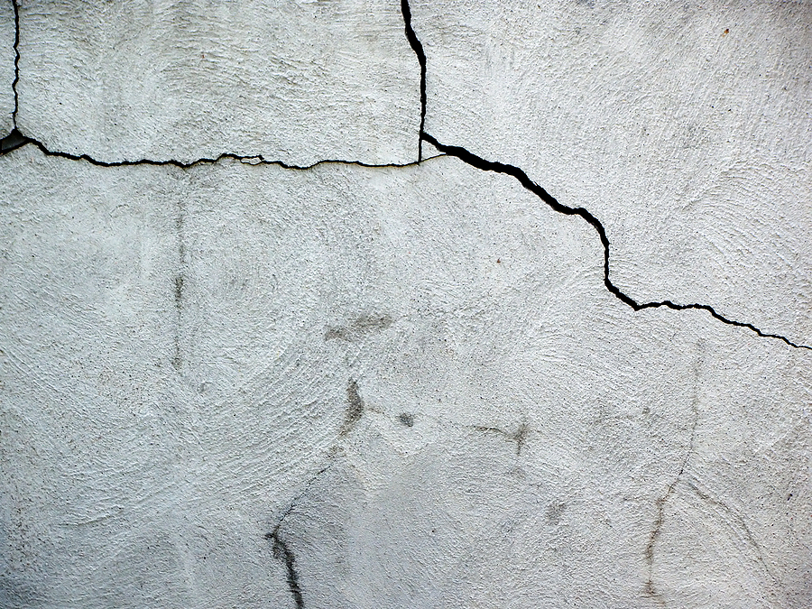 Is Your Cracked Foundation Beyond Repair?