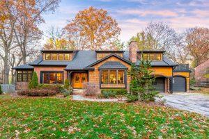 Basement Waterproofing | Ann Arbor, MI