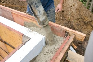 Concrete Foundation | Everdry Waterproofing of Grand Rapids