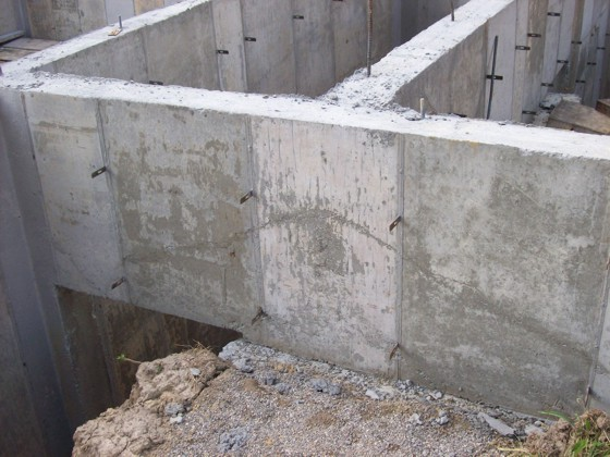 When Is It Time for Foundation Repair?   Saginaw, MI