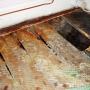 Repairing Dry Rot | Farmington Hills, MI