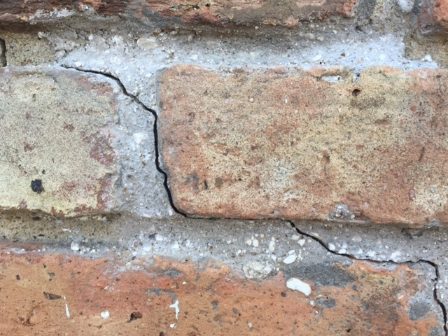 How Cracks in Your Foundation Occur | Southfield, MI