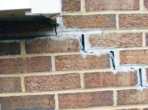 Foundation Cracks | Farmington Hills, MI | Everdry Michigan
