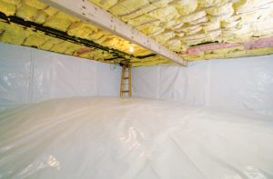 Westland, MI | Expert Basement Waterproofing Company that can help you with basement leaks and flooding with our waterproofing services