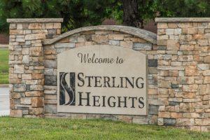 Crawl Space Waterproofing | Sterling Heights, MI