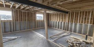 Basement Waterproofing | Michigan