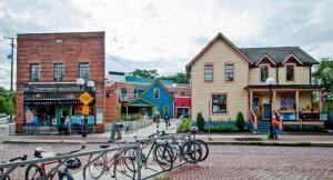 Foundation Repair | Ann Arbor, MI