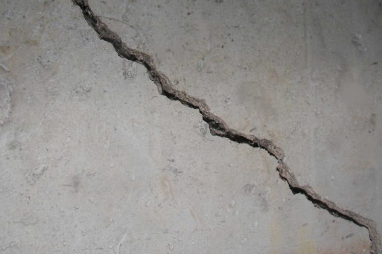 Addressing Foundation Cracks – Is Excavation Right for You? | Detroit, MI